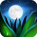 Relax melodies icon